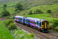 Northern Rail (Abellio/Serco)