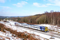 Northern (Arriva Rail North) - 1/4/16-29/2/20